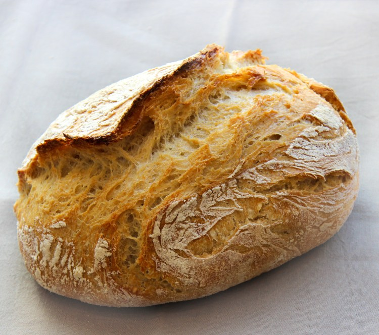 bread-from-the-pot