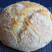 Bread From The Pot 2.0