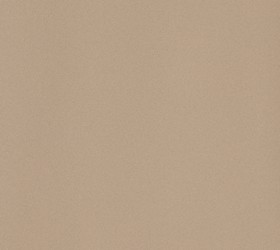 Carrelage - PORTO VENERE - ENVIRONNEMENT Design