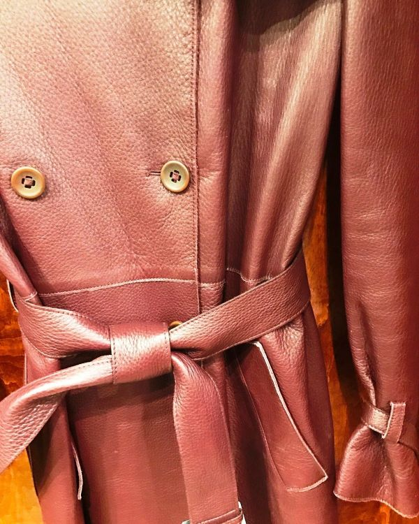 Bottega-Veneta_trench-coat-3