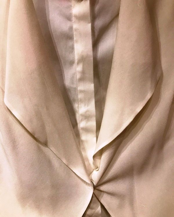 Brunello_Cucinelli_shirt_vest-2