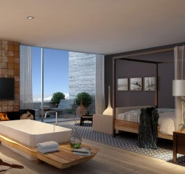 residence_lakeview_09