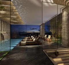 residence_lakeview_12