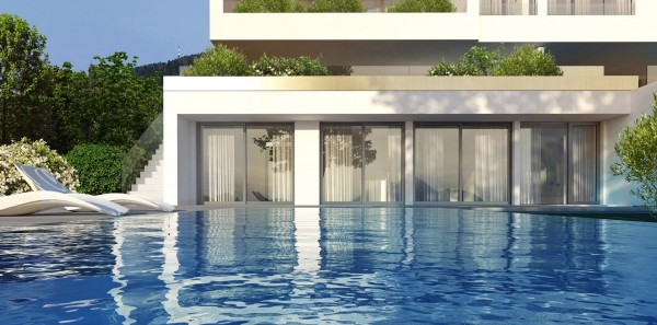 thesky_luxus_penthouse_salzburg_garden_pool