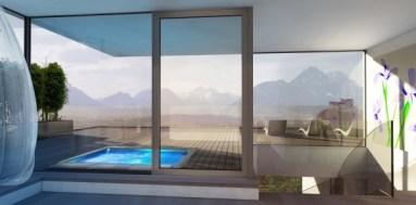 thesky_luxus_penthouse_salzburg_jacuzzi