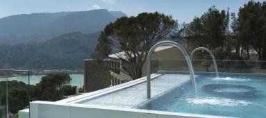jumeirah port soller hotel and spa - hydropool views.hero