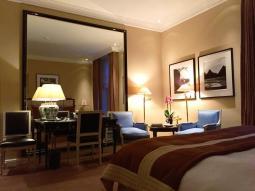 room3.bauraulac.s