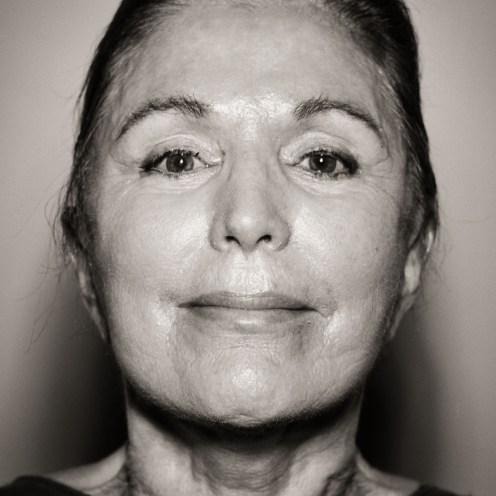 Carol (A)