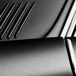 '62 Cadillac Fleetwood