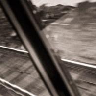Amtrak #4