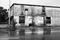 Port Arthur #7