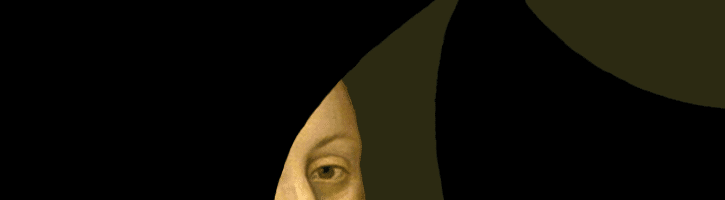 Banner - EO peeking - Shakespeare Authorship Marlowe stylometry