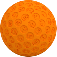 Orange Sonnets Die - limerick story Jeff Shakespeare