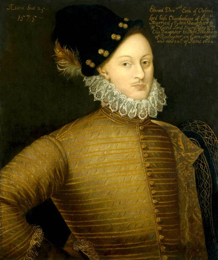 Welbeck portrait copy from 1575 orig - default image