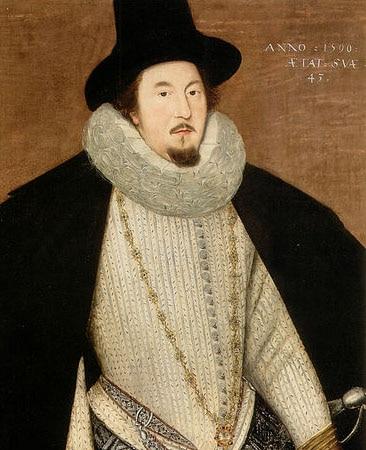 Talbot gallery image - StAlbans portrait subject error