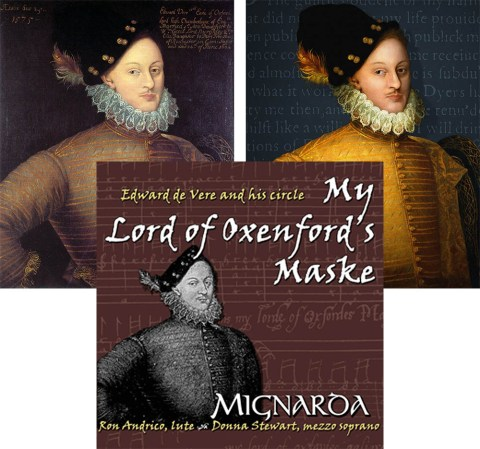 The French hat goes from bad to worse - deVere musician author Shakespeare