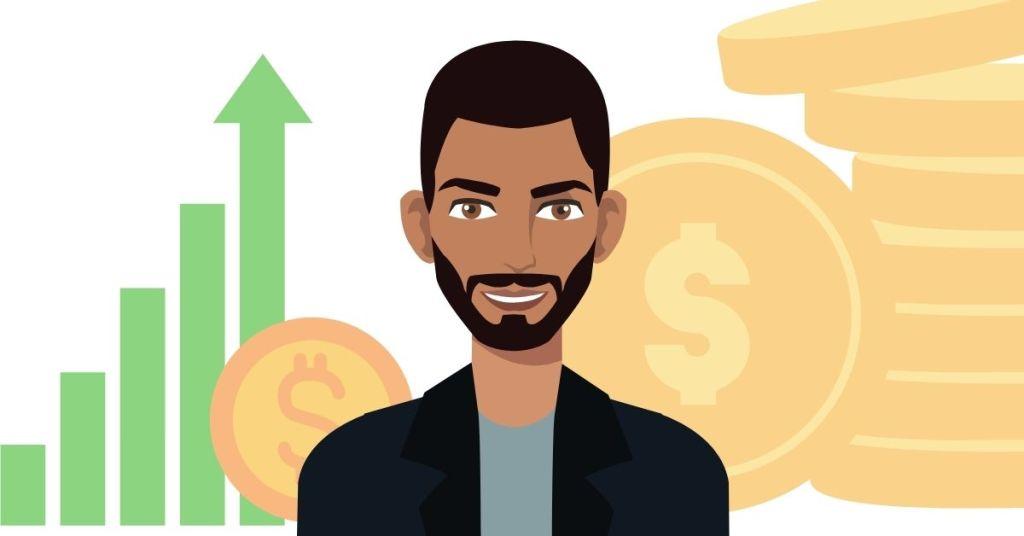 practical ways to make money online