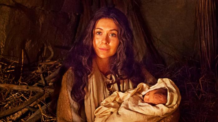 ¿Tuvo María otros hijos, hermanos de Jesús?