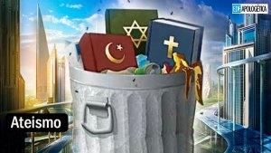 ateisno | EDF Apologética Cristiana