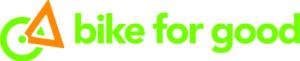 Bike for Good logo
