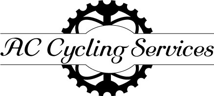 AC Cycling Services