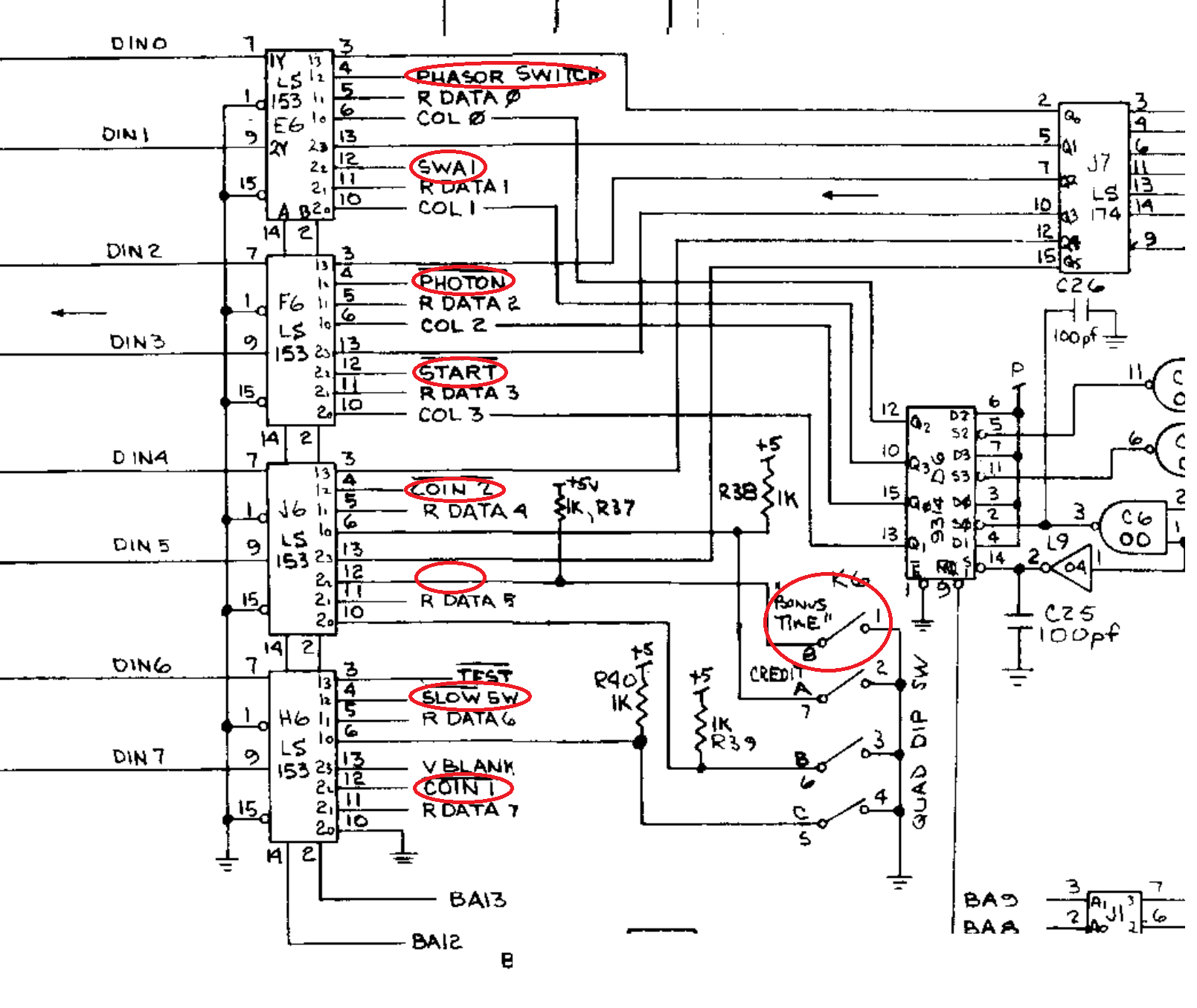 Wiring Diagrams : Llv Wiring Diagram  Wiring Diagram Pictures