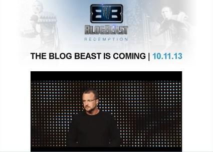blog-beast