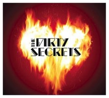 Dirty-Secrets