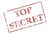 the-dirty-top-secrets
