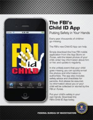 child-id-ad
