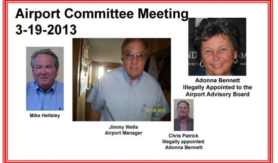 3-19-2013Meeting
