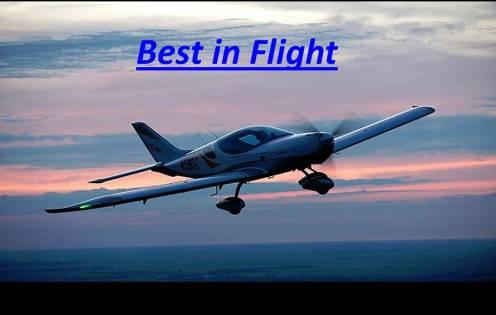 Best In Flight Lease Meeting