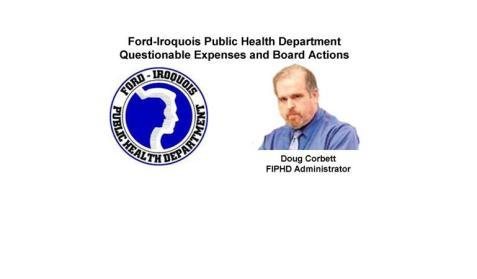 FIPHDadministrator