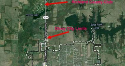 CityLimits (Large)