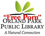 oppl-logo-free-porn