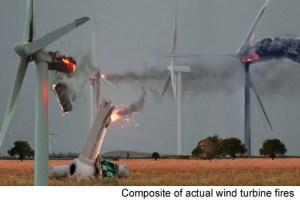 wind_turbine_fires