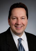 Dennis G. Walsh