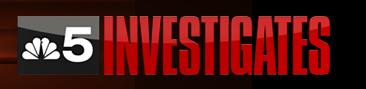 5-Investigates2