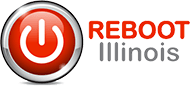 REBOOTlogo
