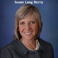 Susan Lang Berry