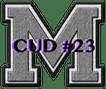 MtPulaskiCUSD23