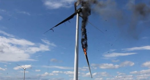 Sublette-Turbine_Fire-Blade