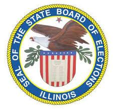 ISBOE-Logo