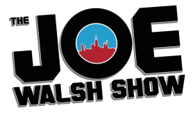 walsh-logo-278x169