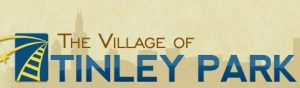 TinleyPark-Logo