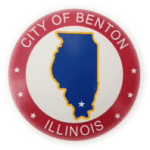 benont-logo