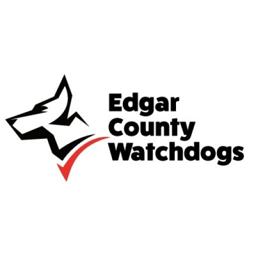 "Illinois Leaks | ""Edgar County Watchdogs"