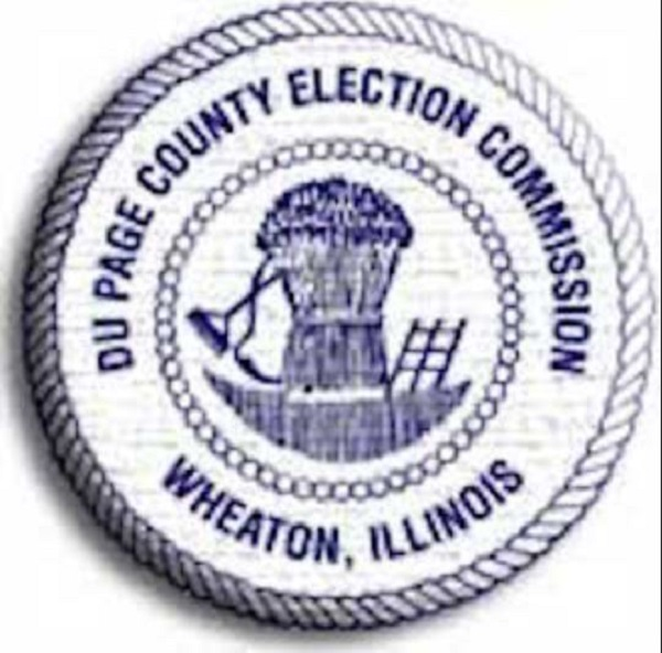 Ag Dupage Election Commission Violated Open Meetings Act Illinois Leaks