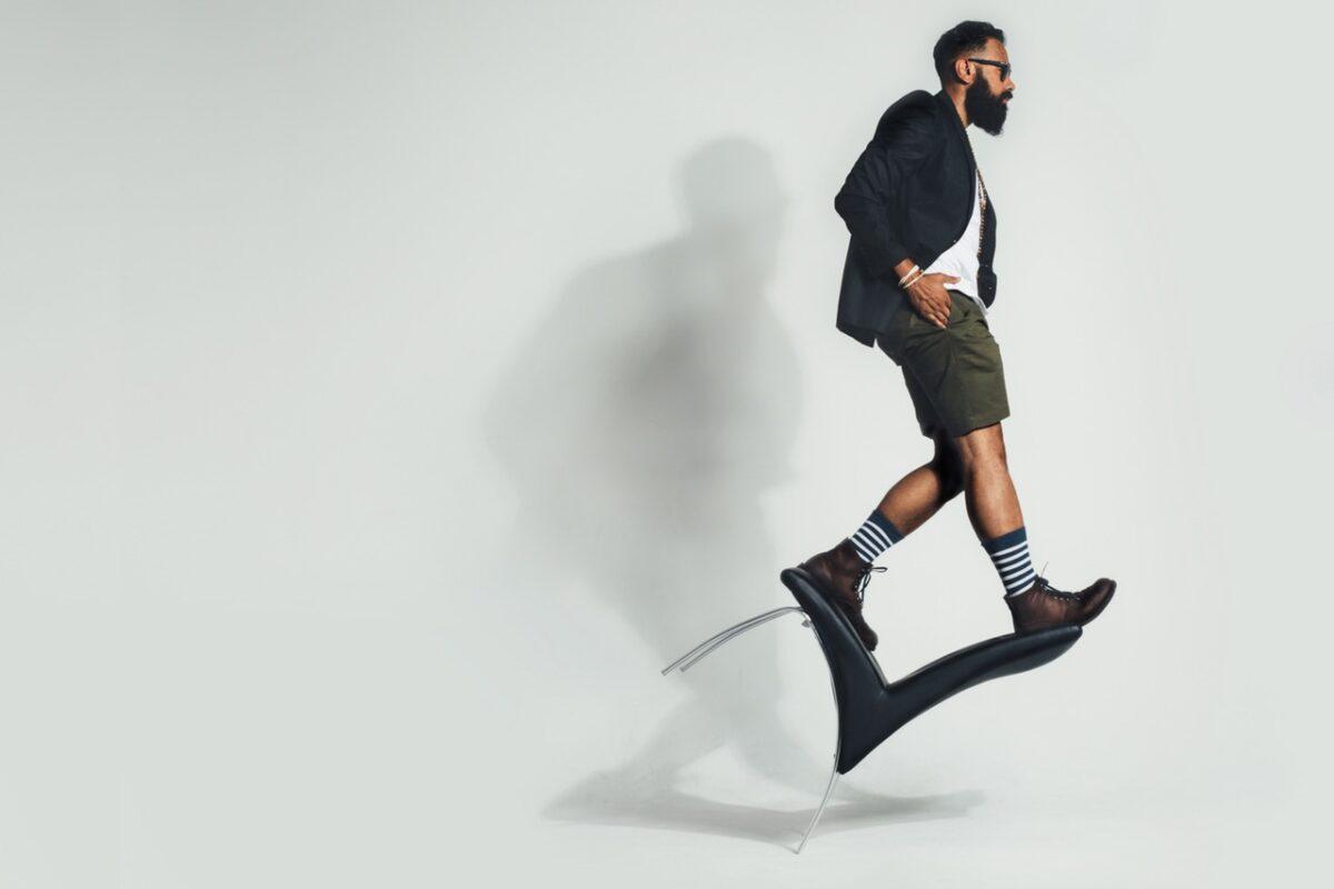 Comment S'habiller On Edgard Quand Petit L'élégant Homme Un Bien Est fCwUnf1q