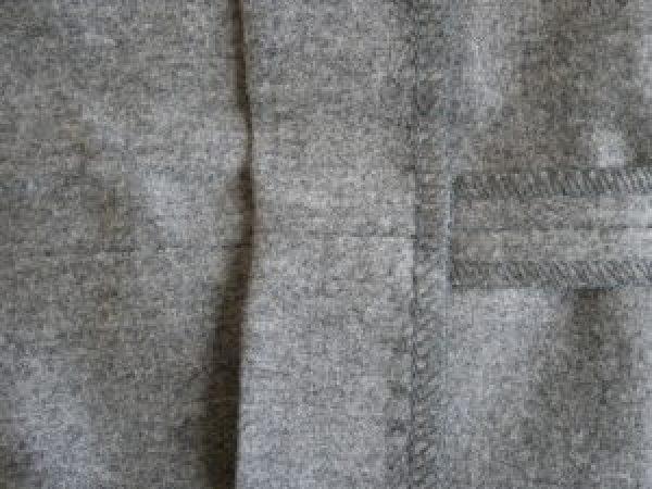 Pantalon noyoco ourlet